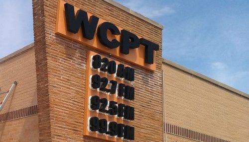 WCPT (1)