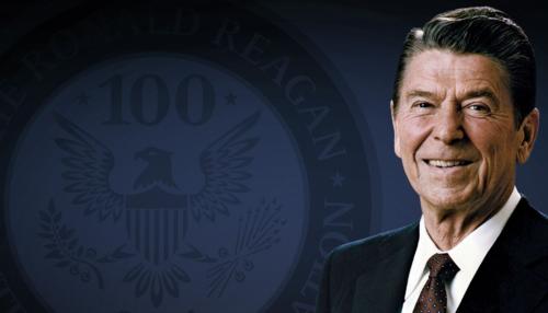 Reagan_1600x1200_062
