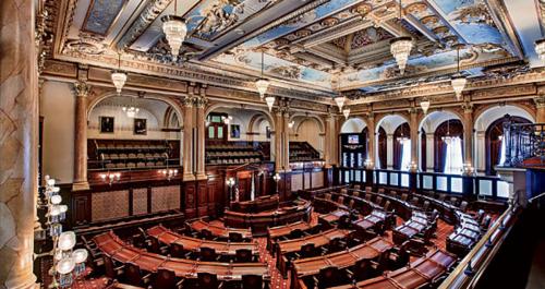 C201103-EA-Springfield-IL-Senate-chamber