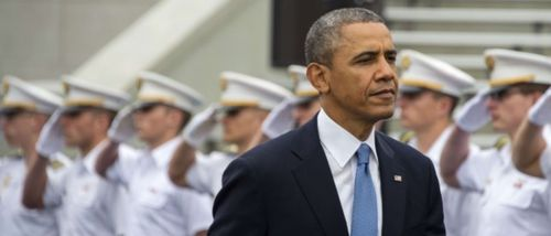 Obama-at-West-Point-AFP-Getty-Images-Jim-Watson