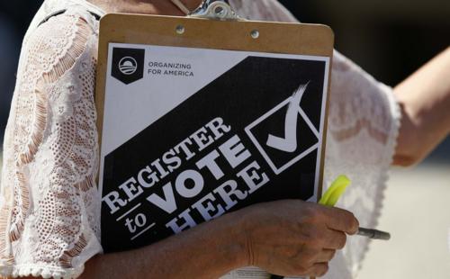 O-VOTER-REGISTRATION-facebook