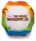 Burger_King-Proud_Who_Cong