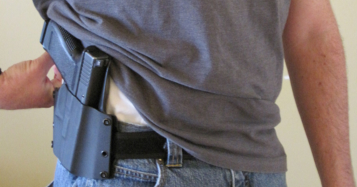 Why-illinois-concealed-carry-is-a-good-thing-3