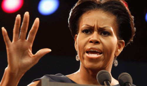 Michelle-Obama-food-police-600x350