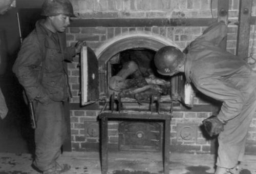 Holocaust_ovens