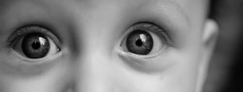 Amazing_cute_baby_cute_eyes-normal