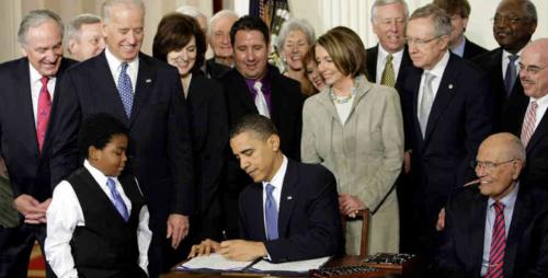 Obamacare7