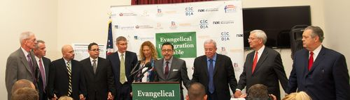 Evangelical_immigration_table_21-1
