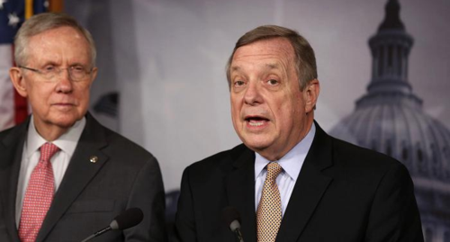 Dick-durbin-immigration-reform