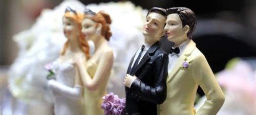 Same-sex-marriage_2560538k