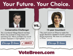 1breen-2014mail8thechoice copy