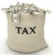 Taxes copy