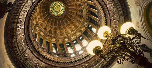 Illinois-tax-history
