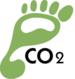 Carbon-credit1