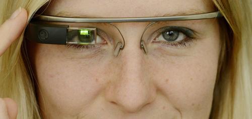 Chi-google-glass-20140520