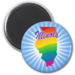 Rainbow_state_of_illinois_fridge_magnet-rf304fba6e6374c2597f23636c7beb0b4_x7js9_8byvr_324