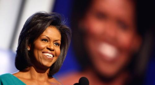 MichelleObamaDNCSpeechChipSomodevilla08252008
