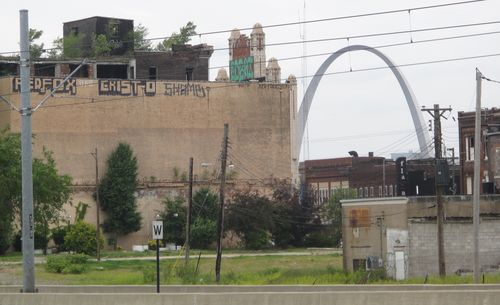 100510-east-st-louis-to-st-louis-029