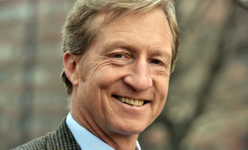 Tom_Steyer_Wide