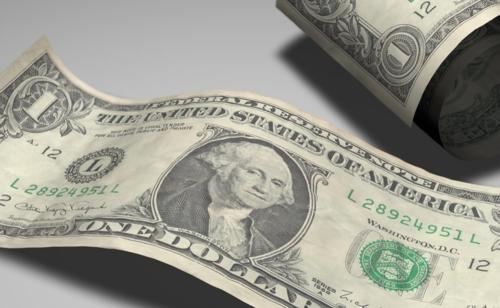 Un-dollar-1024x768 (1)