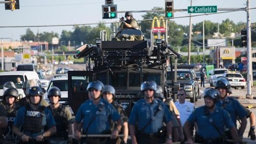 Ferguson-protests--tank-jpg