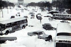Blizzard-1967-sm
