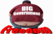 Fat-government1