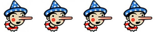Pinocchio_4.jpg?uuid=zmHlfEniEeCn1tWe_T6KGA