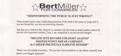 Miller Fact Check Piece copy