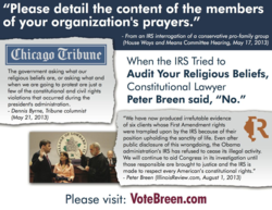 1breen-2014mail3IRSreligious copy