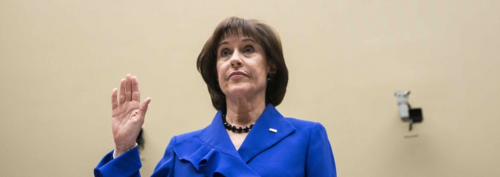 Lois-lerner-testimony-irs-targeting-reuters-e1397658242125