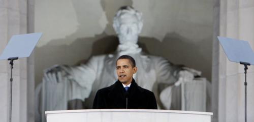 Obama-lincoln-cp-w6109957