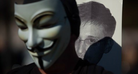 Snowden-anonymous-afp