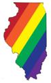 IllinoisEquality