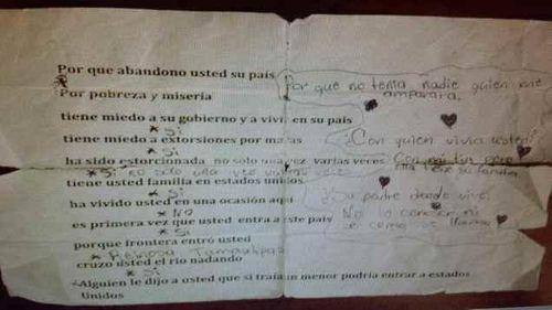 Illegal-cheat-sheet (1)