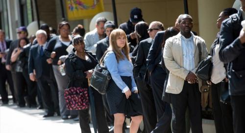 La-sci-sn-depression-unemployment-link-20140609