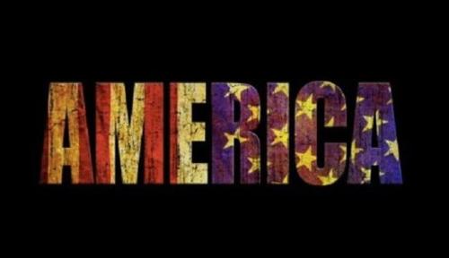 America-doc-618x400