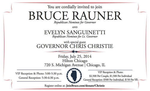 Rauner-for-Governor-Governor-Christie-7.25.14 copy