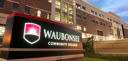 WaubonseeCC-feat