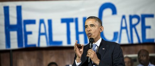 Obama-Obamacare-Getty-Images-Brendan-Smialowski