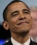 ObamaSmug