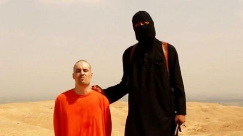 08202014_James_Foley_Execution_original