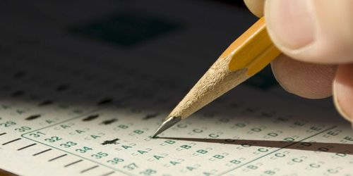 Educators-are-slamming-the-new-common-core-tests