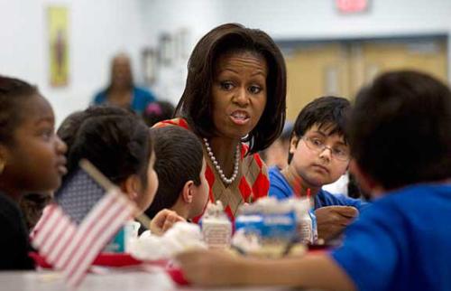 0125-Obama-school-lunches.jpg_full_600