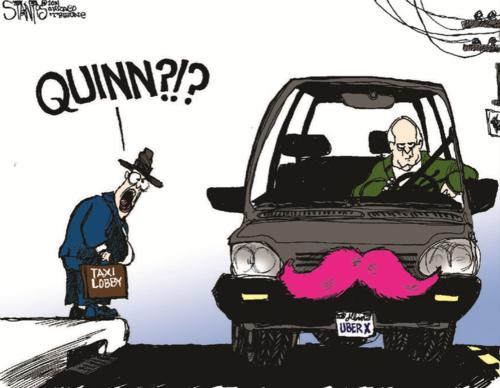 Chi-uber-quinn-20140825-002