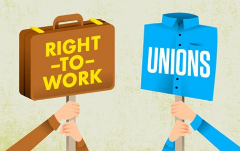 Right_to_work