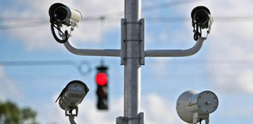 Red-light-camera-scams