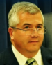 Rep. David Reis GI