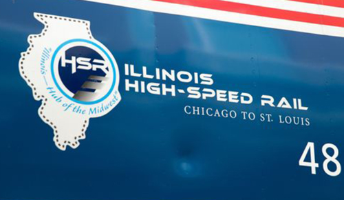 Highspeed-illinois1