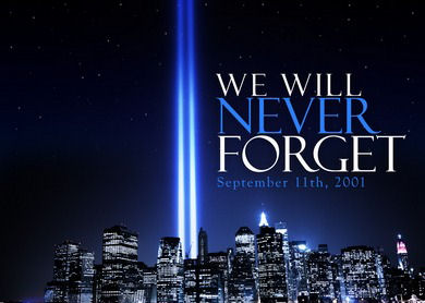 We_will_never_forget